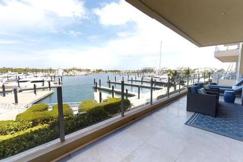 4 bedroom house  - Albany Charles 2B, New Providence, Nassau, Bahamas