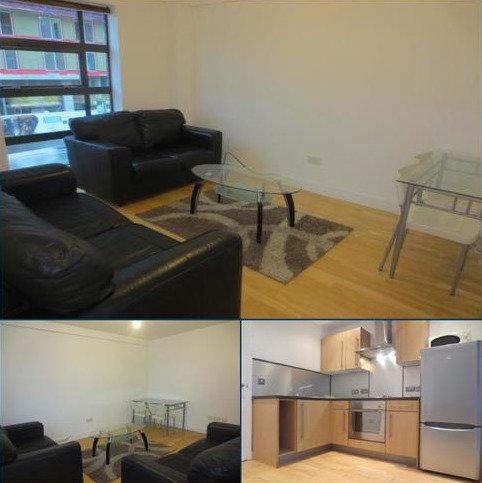 1 bedroom apartment to rent - MM2 Northern Quarter