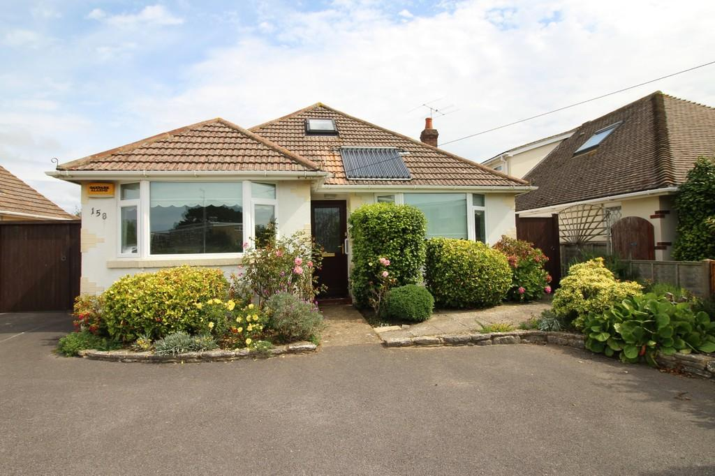 5 Bedrooms Chalet House for sale in MUDEFORD
