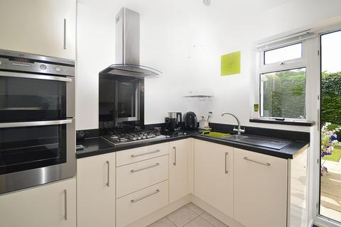3 bedroom end of terrace house for sale - Abinger Way, Eaton