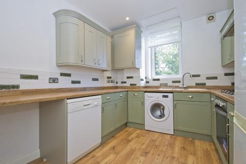 2 bedroom apartment to rent - Hove