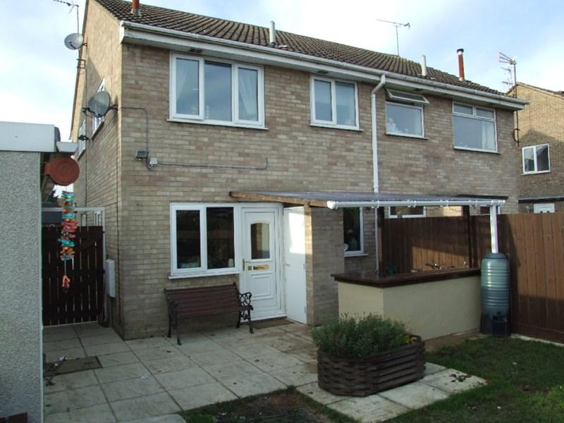 1 Bedroom House for sale in Brevere Road, Hedon, East Riding Of Yorkshire