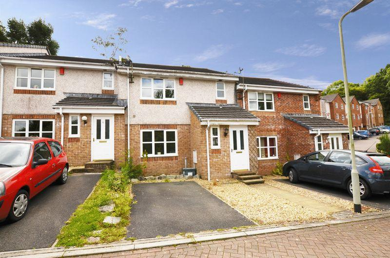 3 Bedrooms Terraced House for sale in Ideal investment purchase or family home