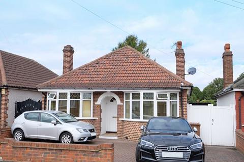 3 bedroom bungalow for sale - St. Audrey Avenue, Bexleyheath