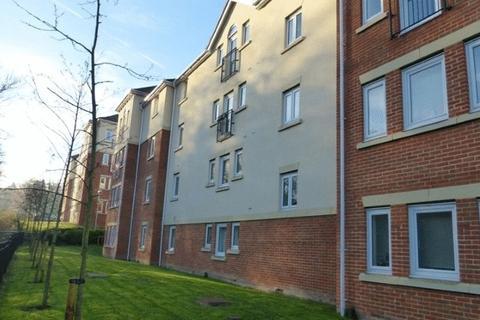 1 bedroom apartment to rent - TUNBRIDGE WELLS