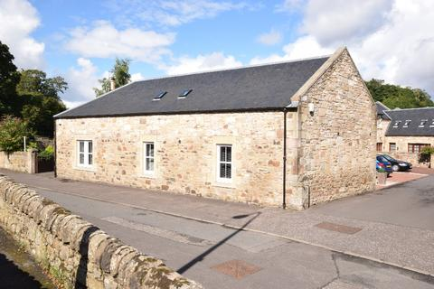 3 bedroom stone house for sale - Hermiston, Currie, Edinburgh, EH14 4AQ