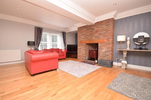 3 bedroom stone house for sale - Hermiston, Currie, Edinburgh, EH14 4AQ