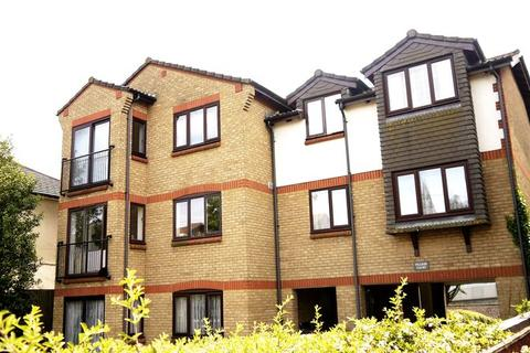 2 bedroom flat to rent - 2 BEDROOM APARTMENT TO RENT - AVAILABLE NOW - NO TENANT FEE'S!!