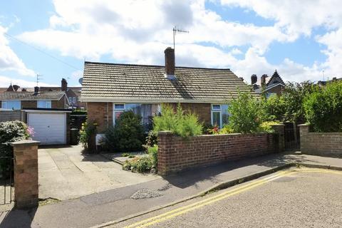 2 bedroom detached bungalow for sale - Cromer