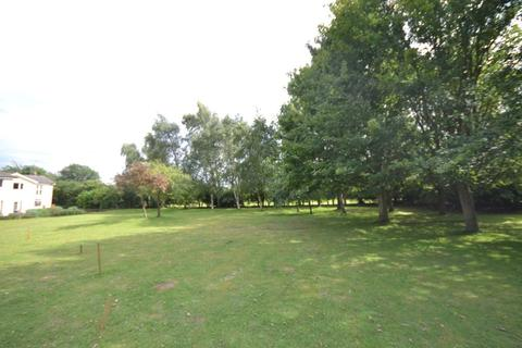 Land for sale - Whiteditch Lane, Newport