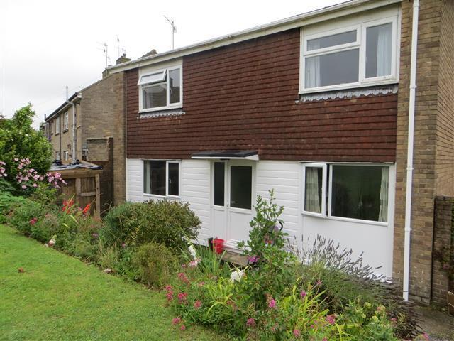 3 Bedrooms House for rent in Cowley Drive, Brighton