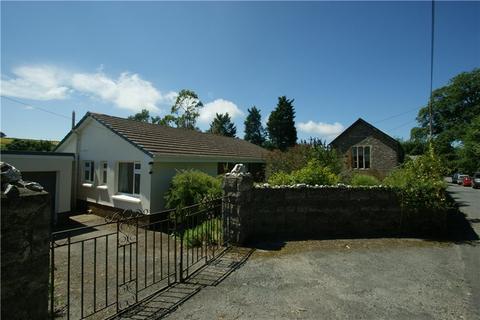 3 bedroom bungalow to rent - Guineaford, Barnstaple, Devon