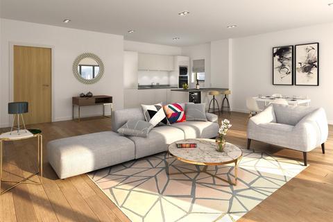 2 bedroom flat for sale - Apartment 3, 52 Newbattle Terrace, Edinburgh, EH10