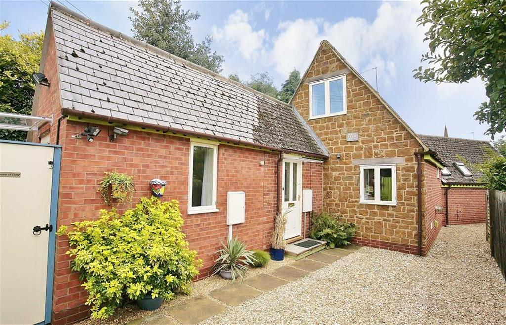 2 Bedrooms Detached House for sale in Chapel Lane, Adderbury