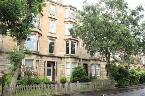 4 bedroom flat to rent - Hillhead Street, Hillhead, Glasgow