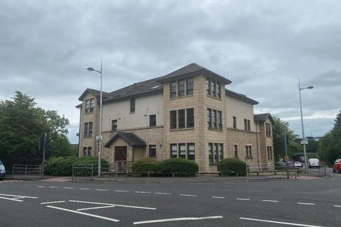 3 bedroom flat to rent - Main Street, Blantyre, South Lanarkshire