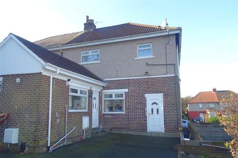 4 bedroom semi-detached house for sale - Heights Lane, Bradford, West Yorkshire, BD9