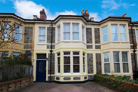 1 bedroom apartment for sale - Surrey Road, Bishopston, Bristol, BS7