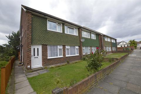2 bedroom maisonette to rent - Christopher Close, Sidcup, Kent, DA15
