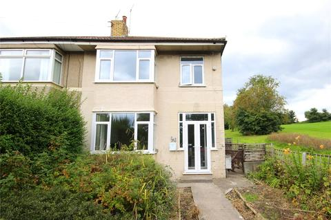 4 bedroom end of terrace house to rent - Muller Road, Horfield, Bristol, BS7