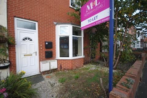 1 bedroom flat to rent - Swinley Lane, Swinley, Wigan.
