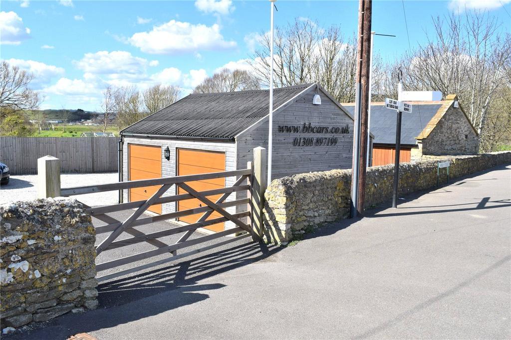 House for rent in Southover, Burton Bradstock, Bridport, Dorset
