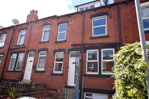 2 bedroom terraced house to rent - Tilbury Mount, Leeds, West Yorkshire, LS11