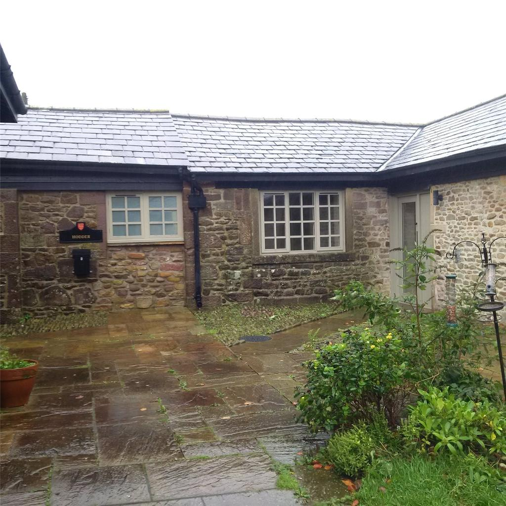 20 Bedroom House For Rent: Properties To Rent In CLITHEROE, Fence Wood Clitheroe