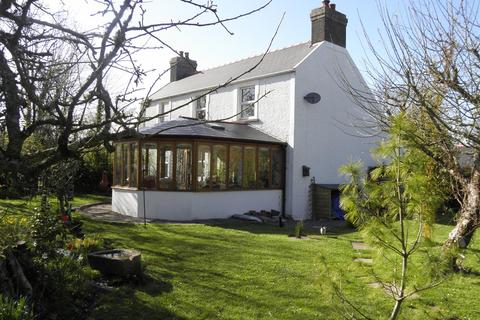 3 bedroom cottage for sale - Little Milford, Pembrokeshire