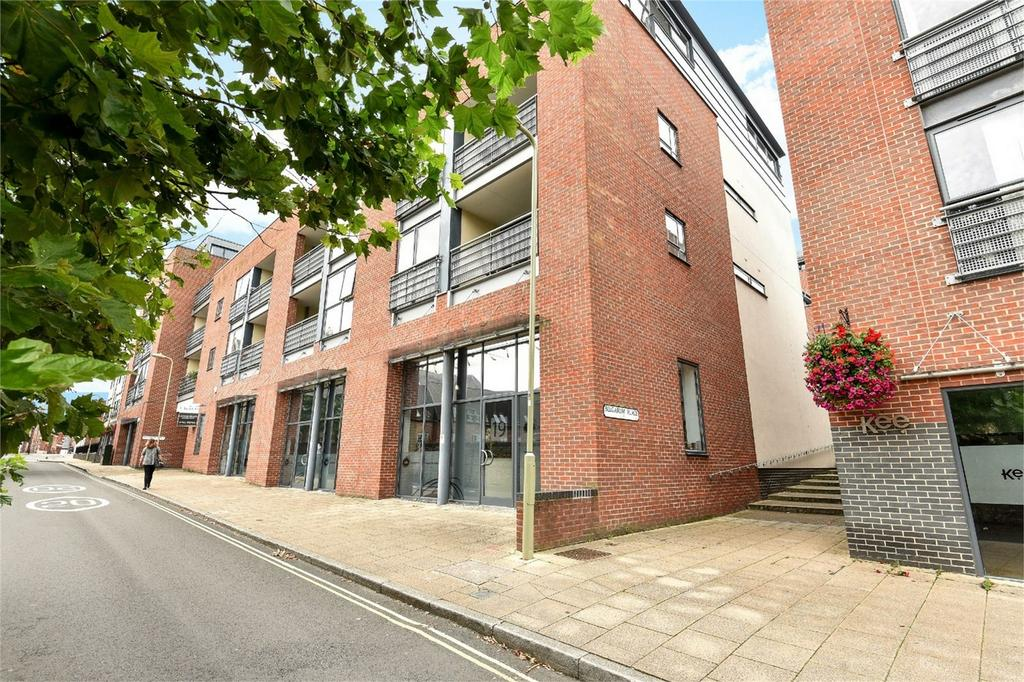 Retirement Properties For Sale Winchester