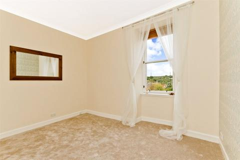 1 bedroom flat for sale - 79/1 High Street, Dalkeith, Midlothian, EH22