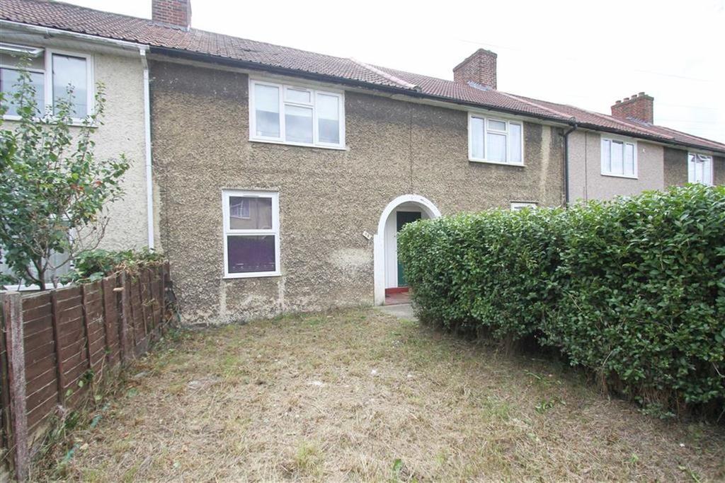 2 Bedrooms Terraced House for sale in Kingsmill Gardens, Dagenham
