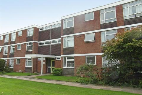 2 bedroom flat for sale - Marlborough Drive, Frenchay, Bristol