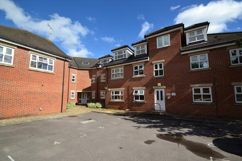 2 bedroom flat for sale - Bournemouth