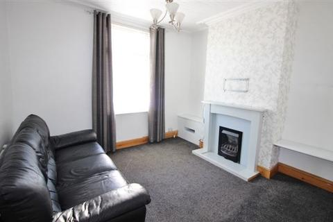 3 bedroom terraced house for sale - James Street, Darnall, Sheffield, S9 4JL