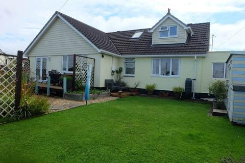 4 bedroom chalet for sale - West Yelland, Barnstaple