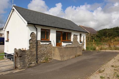 1 bedroom cottage to rent - Bank Farm, Scurlage