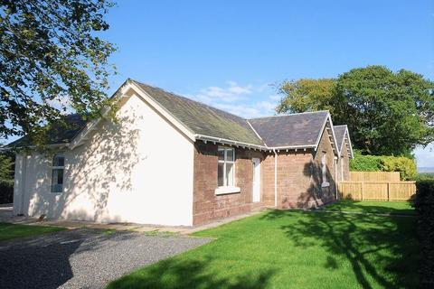 2 bedroom cottage for sale - 1 West Cottages , Knockdon, by Maybole KA19 8EH