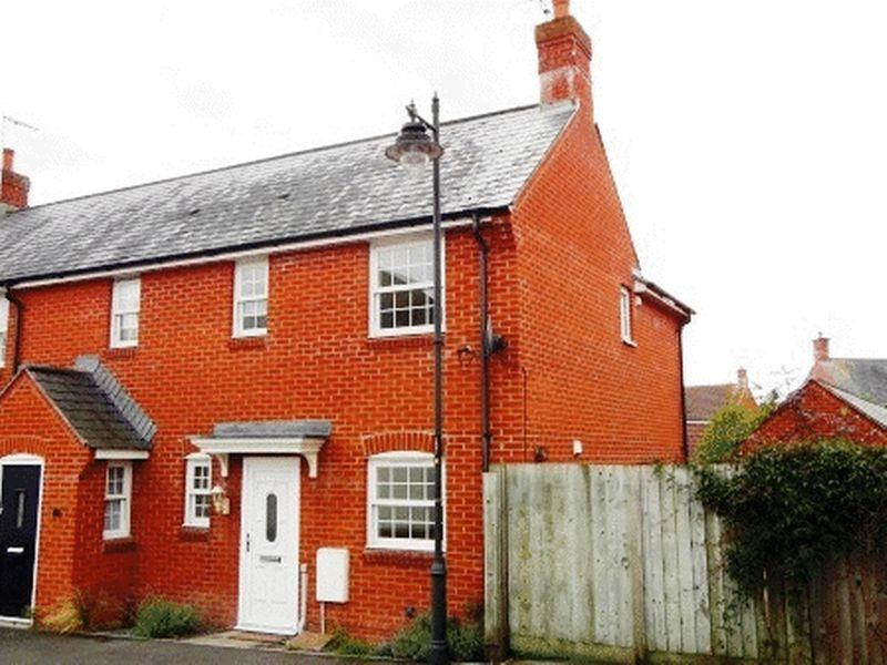 3 Bedrooms House for sale in 3 Bedroom Semi detached house for sale