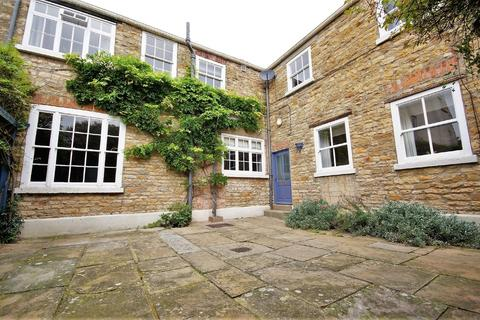 4 bedroom cottage for sale - Brattleby, Lincoln