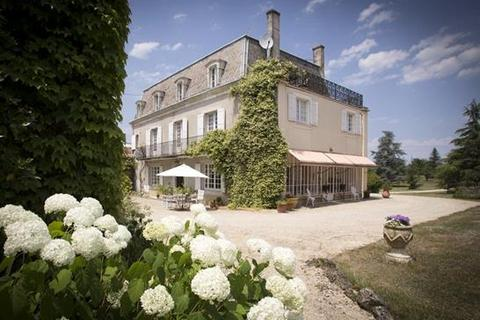 6 bedroom cottage  - Condom, Gers, Midi Pyrenees