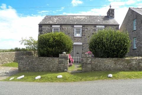 3 bedroom cottage for sale - Rhodiad, St Davids, Haverfordwest