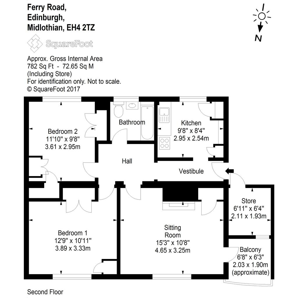 3 bedroom houses for rent in edinburgh property to rent in for Floor plans for 160 000