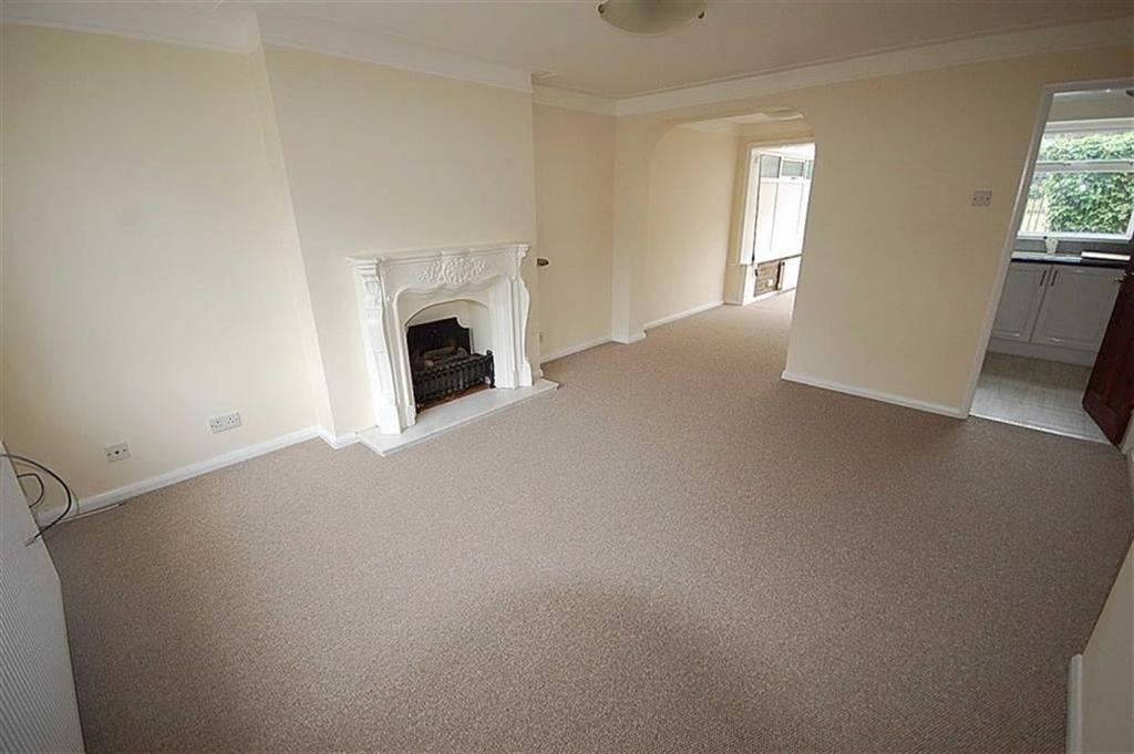 3 Bedrooms Terraced House for sale in South Lane, Elland, HX5