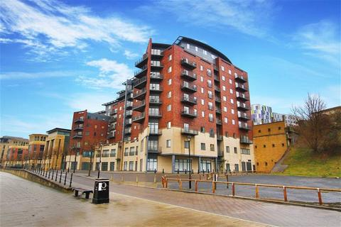1 bedroom flat for sale - St Annes Quay, Quayside, Newcastle Upon Tyne