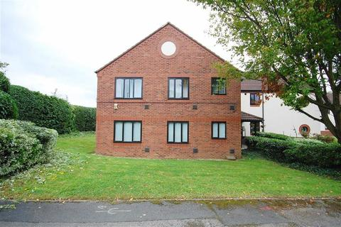 2 bedroom apartment for sale - Station Court, Garforth, Leeds, LS25