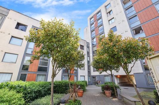 1 Bedroom Flat for sale in Block B Paragon Site, Boston Park Road, Brentford
