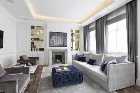 4 bedroom apartment for sale - Chiltern Court, Baker Street