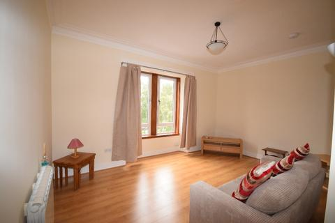 1 bedroom flat to rent - Main Street, Camelon, FALKIRK, Falkirk, FK1 4EG