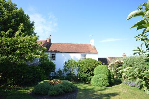 4 bedroom semi-detached house to rent - Mill Lane, Sidlesham, PO20